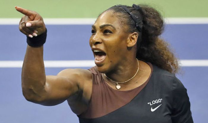 Serena-Williams-1015221