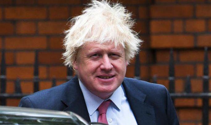 Boris-Johnson-criticised-the-burka-as-weird-1000384