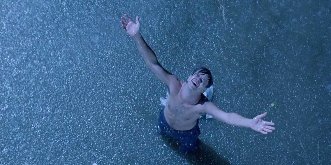 The Brexit Withdraw-shank Redemption.