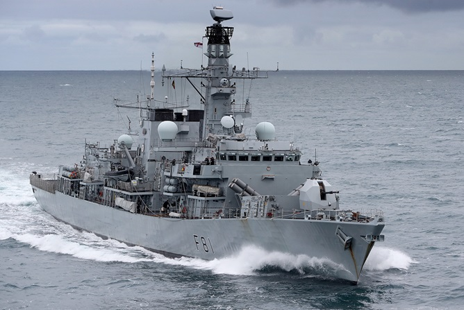 navy-ship-uk