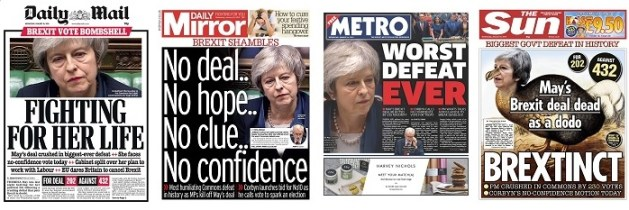 Tabloids-brexit-may-deal