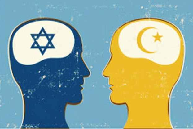 antisemitism-judaism-palestine