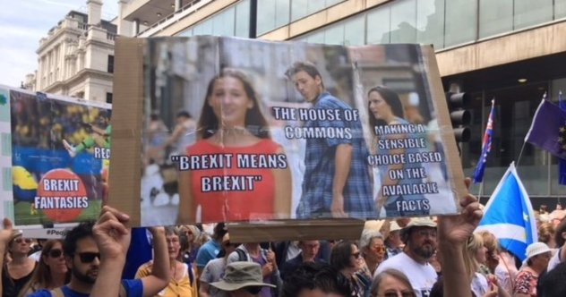 joke-sign-brexit