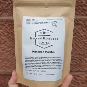 Monsoon-Malabar-Coffee