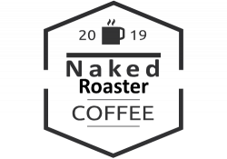 Coffee Roasters Scotland
