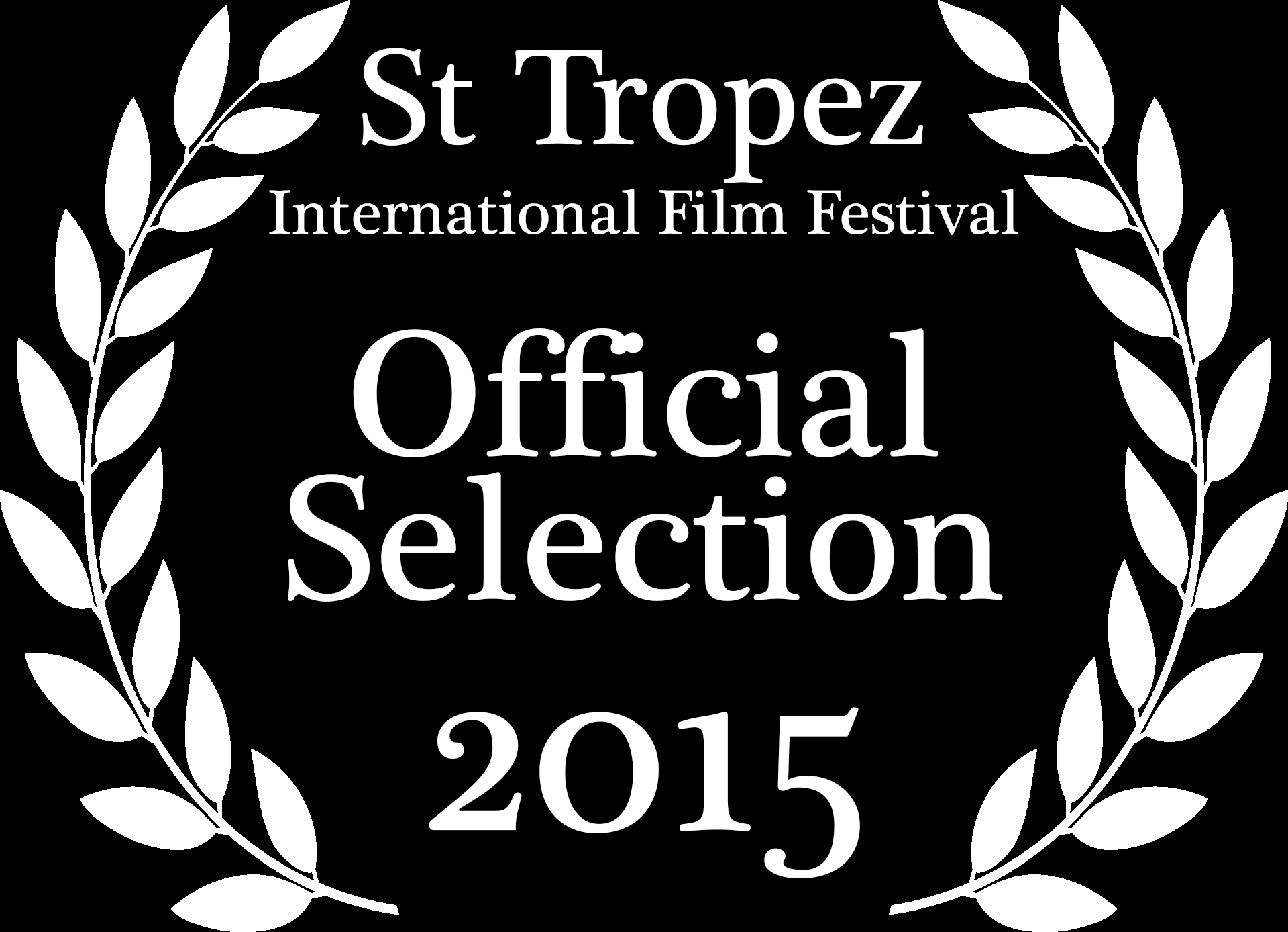 Naked Truth About Fairies nominated for Best Short Film at St Tropez Festival 2015