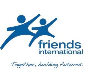 Lowongan Kerja Friends Internasional