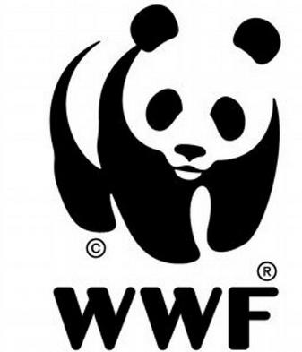 https://i1.wp.com/nakerja.net/wp-content/uploads/2015/09/Lowongan-Kerja-WWF-Indonesia.png?resize=337%2C393