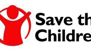 Lowongan Save The Children