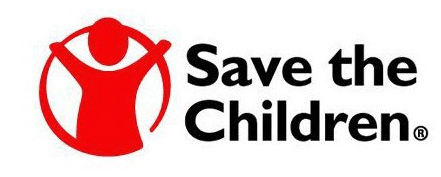 Lowongan Save The Children