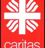 Lowongan Caritas