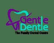 Gentle Dentle