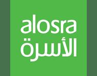 Alosra Supermarket