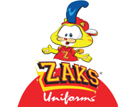 Zaks Trading