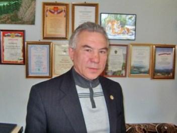 shepchugov