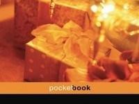 Новогодние книги для взрослых