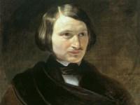 «Русь! Русь! Вижу тебя из моего  чудесного, прекрасного далека!» 210 лет со дня рождения Н.В. Гоголя