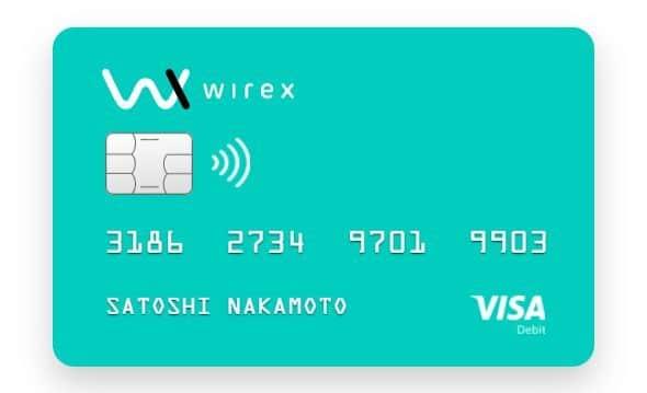 أفضل 5 بطاقات ائتمان مسبقة الدفع في عام 2019