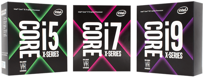 intel-core-i9-x-series-family