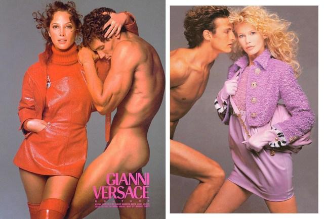 versace-fall-94