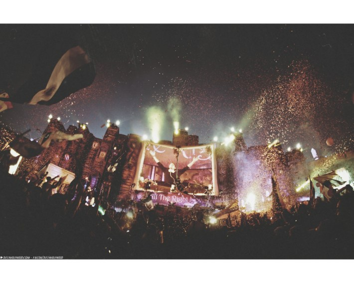 TOMORROWWORLD 2013-1474