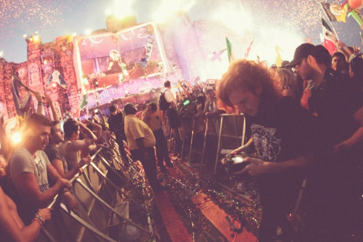 TOMORROWWORLD 2013-1478