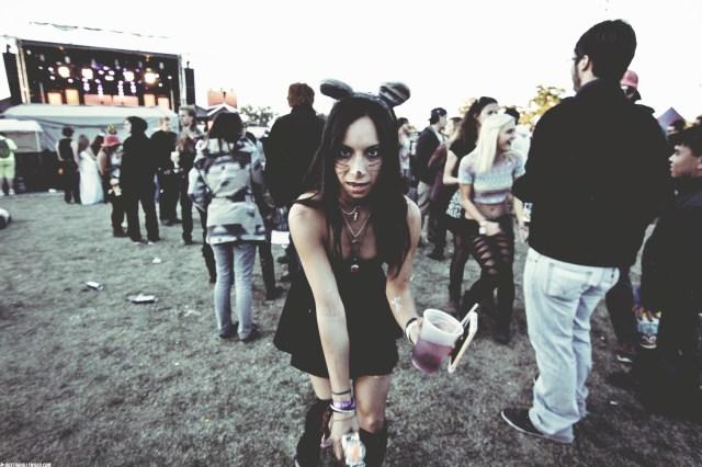 VOODOO MUSIC + ARTS FEST 2014 - NEW ORLEANS-2338
