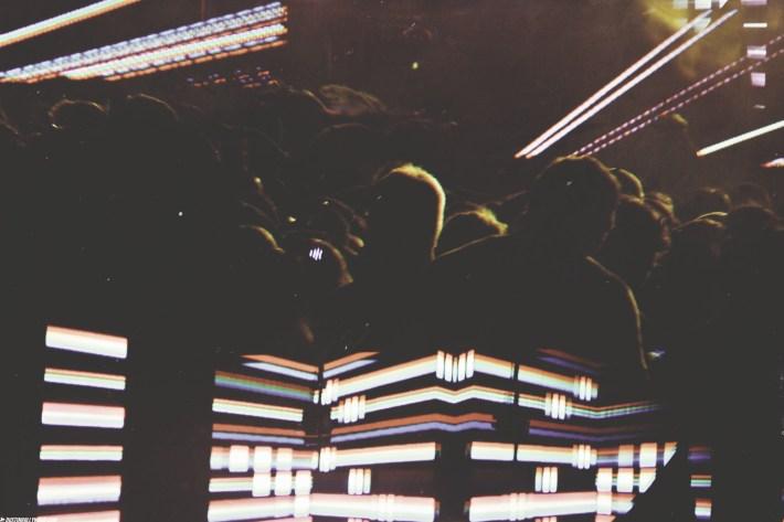 VOODOO MUSIC + ARTS FEST 2014 - NEW ORLEANS-2528