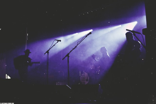 VOODOO MUSIC + ARTS FEST 2014 - NEW ORLEANS-2927