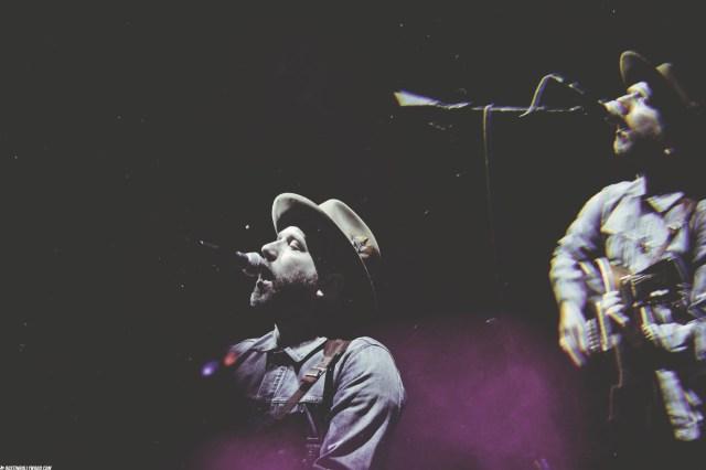 VOODOO MUSIC + ARTS FEST 2014 - NEW ORLEANS-3143