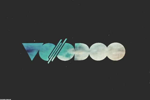 VOODOO MUSIC + ARTS FEST 2014 - NEW ORLEANS-3848