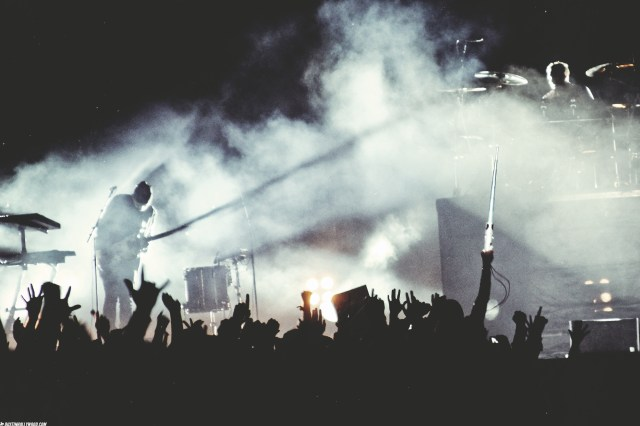 VOODOO MUSIC + ARTS FEST 2014 - NEW ORLEANS-4255
