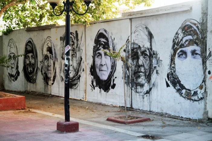 streetartnews_borondo_achilles_athens-1