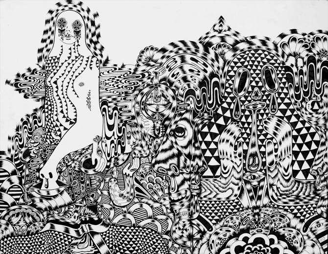 SEa-of-Dreams-2_670
