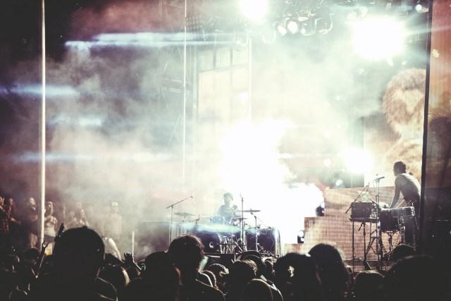 EUPHORIA FESTIVAL - DAY I - AUSTIN, TX - APRIL 25.26.2014-2-289