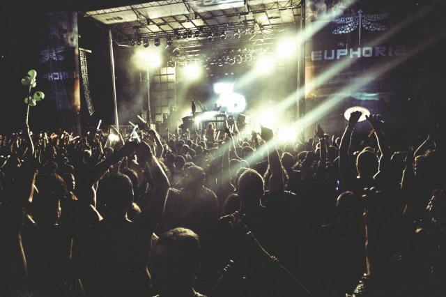 EUPHORIA FESTIVAL - DAY I - AUSTIN, TX - APRIL 25.26.2014-2-350