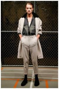 Robert-Geller-Fall-Winter-2015-Menswear-Collection-013