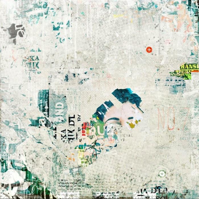 size_4_kerdano-ronie-peinture-starter-gallery (1)