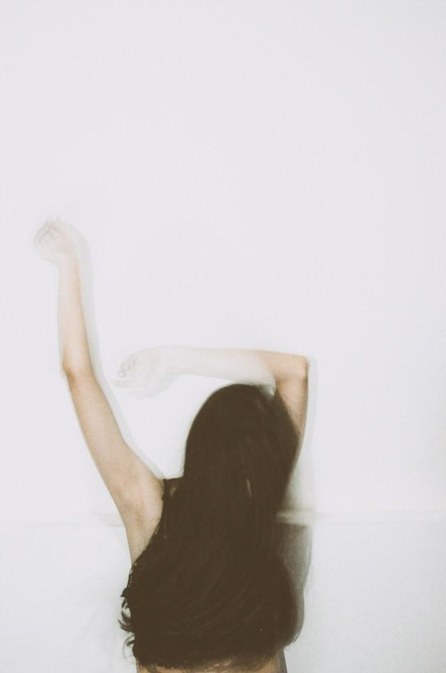 Skinny Girl (2)