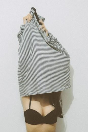 Skinny Girl (6)