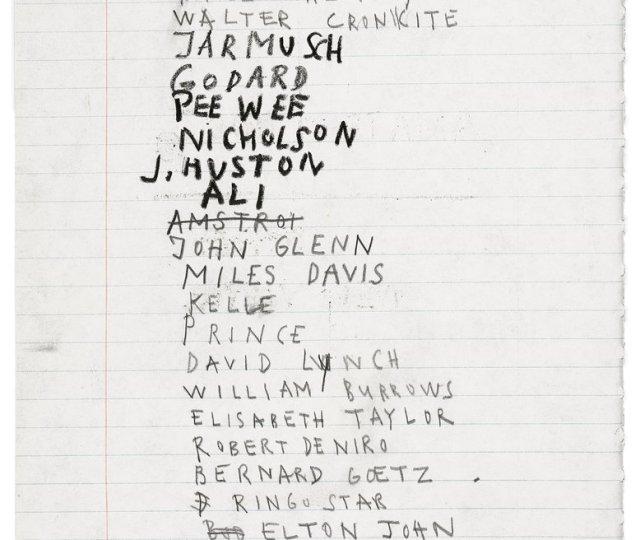 08mens-well-basquiat-slide-2EAV-jumbo