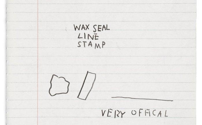 08mens-well-basquiat-slide-PSYI-jumbo