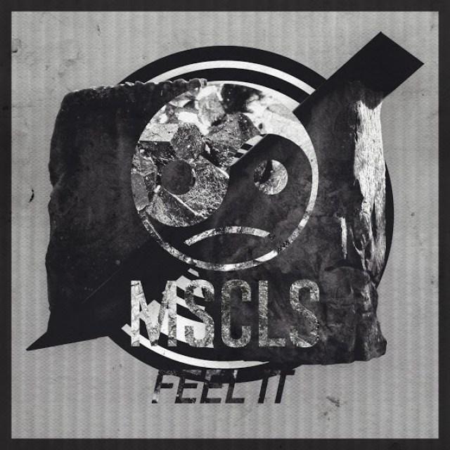 MSCLS_Feel_It