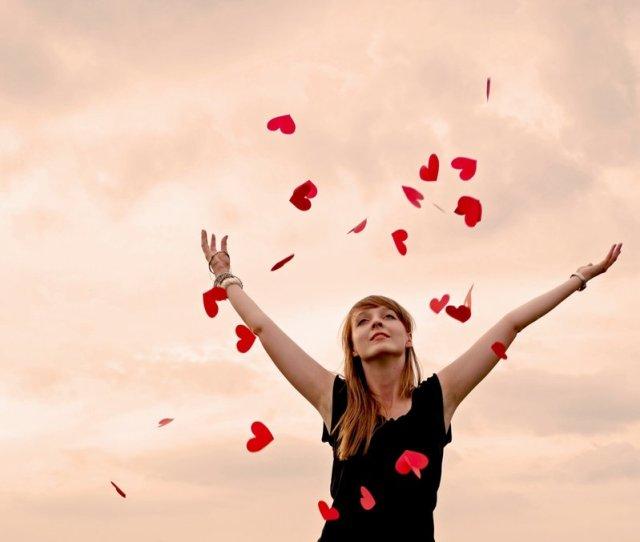 Fall-in-love