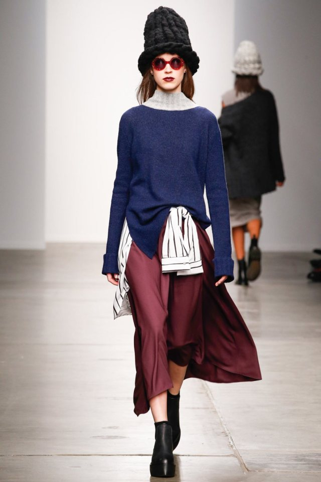 14timo-weiland-fw15-trend-council-21215