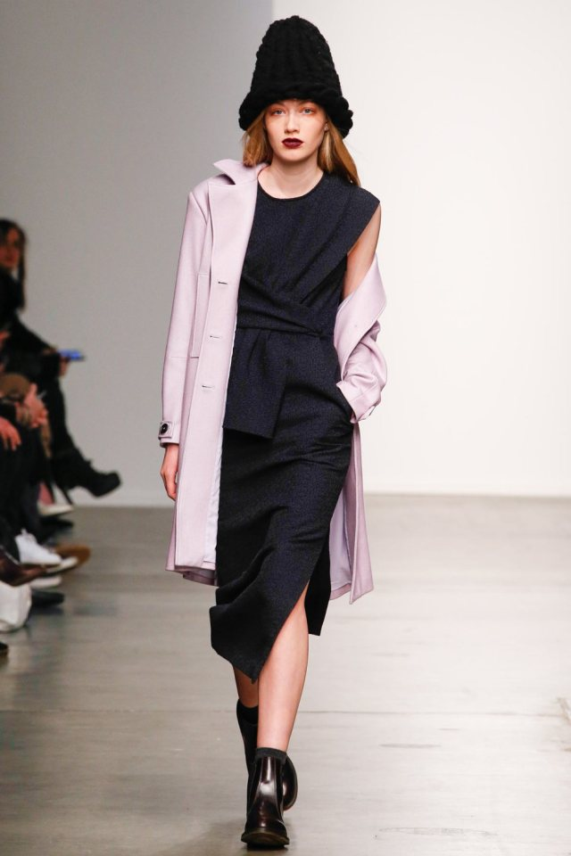 22timo-weiland-fw15-trend-council-21215