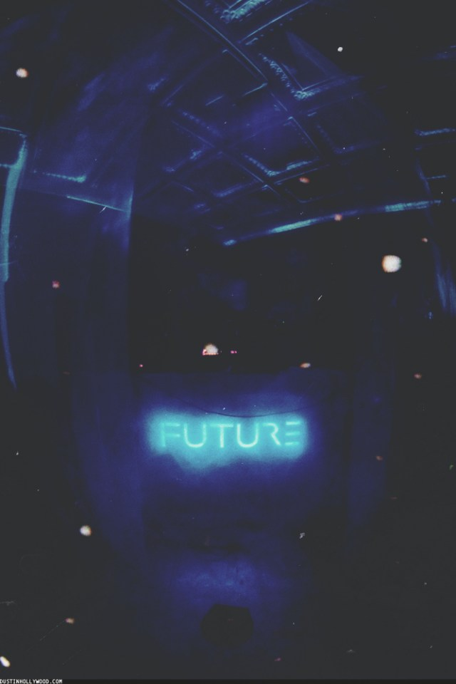 FUTURE - DALLAS, TX  6.20.2015-2846