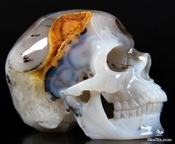 Agate-Crystal-Skull-05
