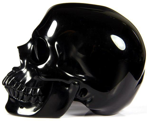 Black-Obsidian-Crystal-Skull-04