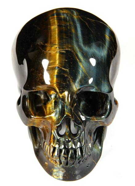 Blue-&-Gold-Tiger-Eye-Crystal-Skull-01